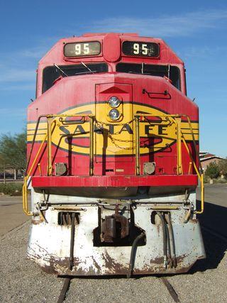 Leo's Locomotivecrop2