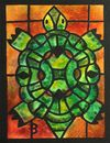 Turtle resized for homepage