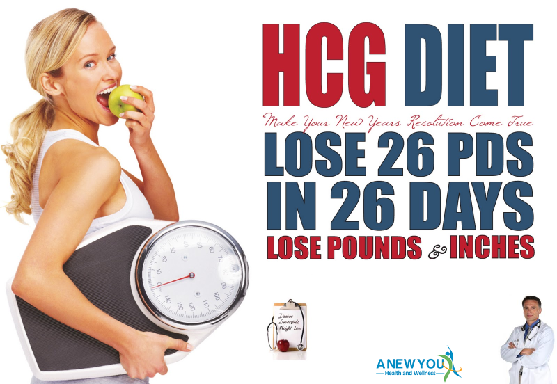 HCG-DIET-Weight-Loss-Clinic