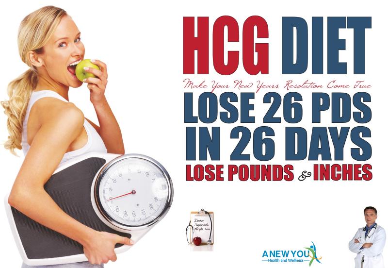 HCG-DIET-Weight-Loss-Clinic